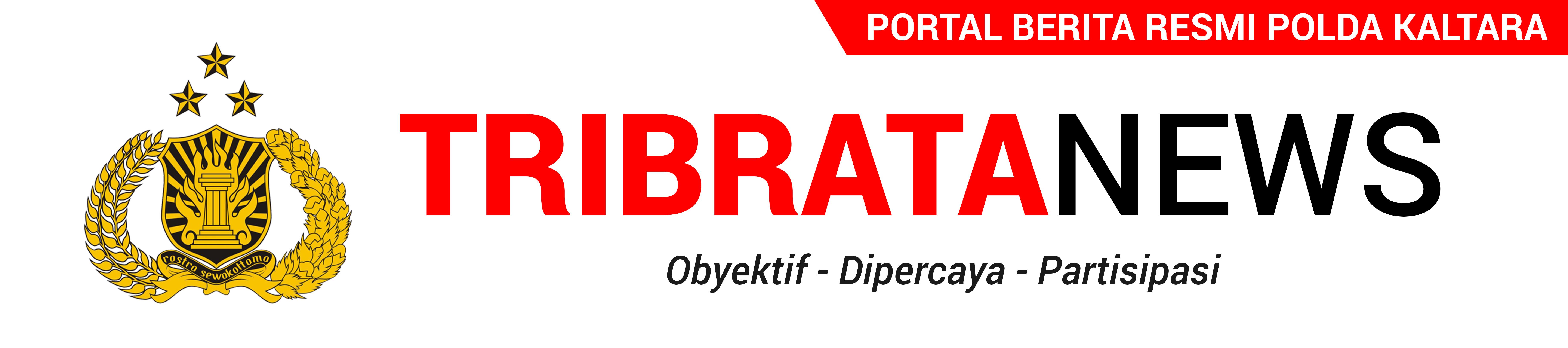 Tribratanews Polda Kaltara